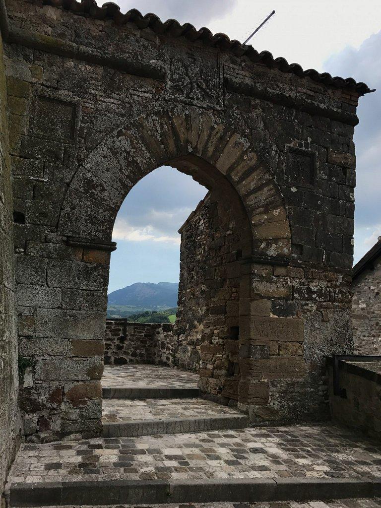 Monte Cerrignone