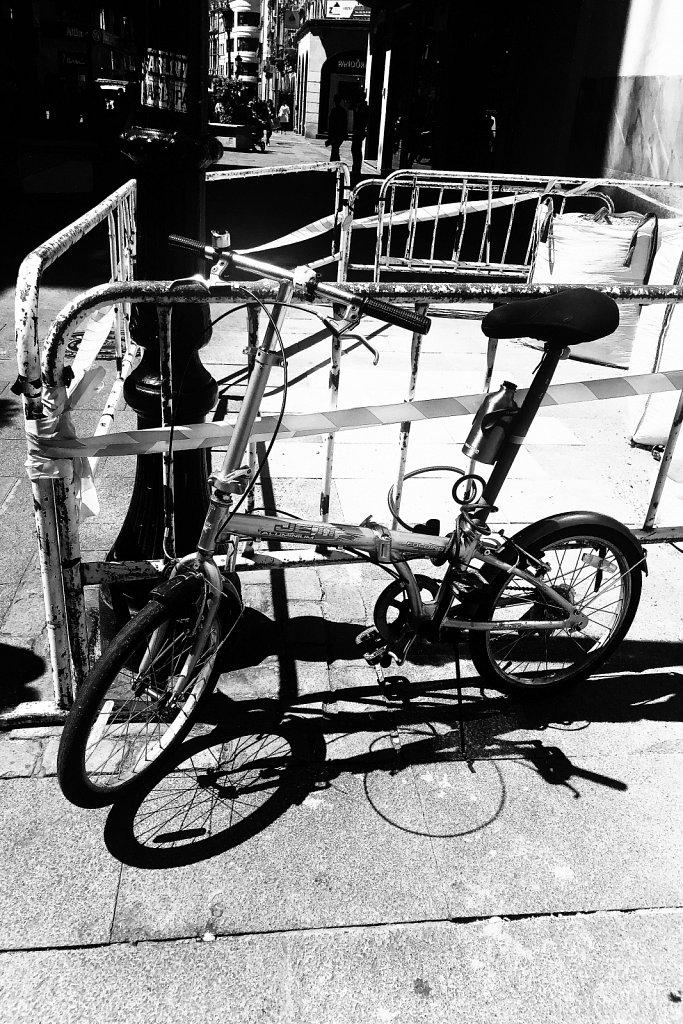 2019-05-13-125425-urbanbike.JPG